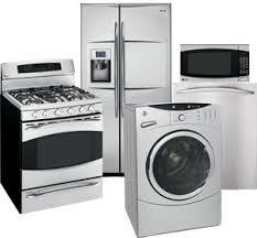Appliances Service Neptune