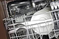 Dishwasher Repair Neptune