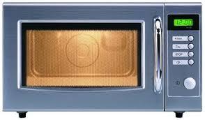 Microwave Repair Neptune