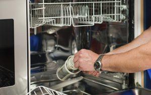 Dishwasher Technician Neptune